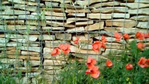 Kamen u kavezu