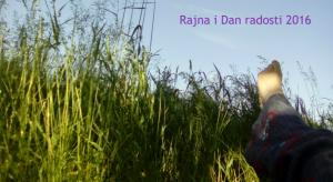 Rajna i Dan radosti