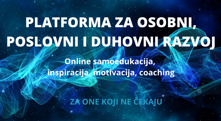 <h2>Welcome to the best age!</h2><p>Lifelong learning and digital era are the best combination.</p><a title='Read more' href='http://rajnabanovac.com/2017/11/05/nacrt-savrsenog-posla'>Read more</a>